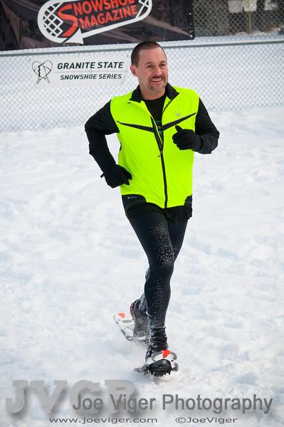 2013_Whitaker_Woods-Snowshoe-4472