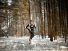 2013_Whitaker_Woods-Snowshoe-8582-Edit