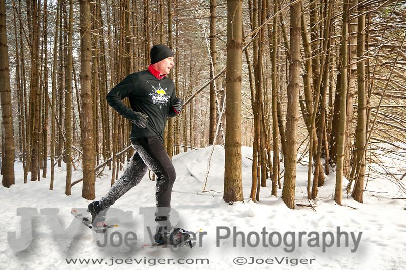 2013_Whitaker_Woods-Snowshoe-8644