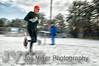 2013_Whitaker_Woods-Snowshoe-8817-Edit