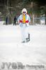 2013_Whitaker_Woods-Snowshoe-4730