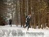 2013_Whitaker_Woods-Snowshoe-8725