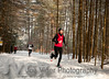 2013_Whitaker_Woods-Snowshoe-8625