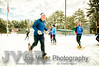 2013_Whitaker_Woods-Snowshoe-8937-Edit