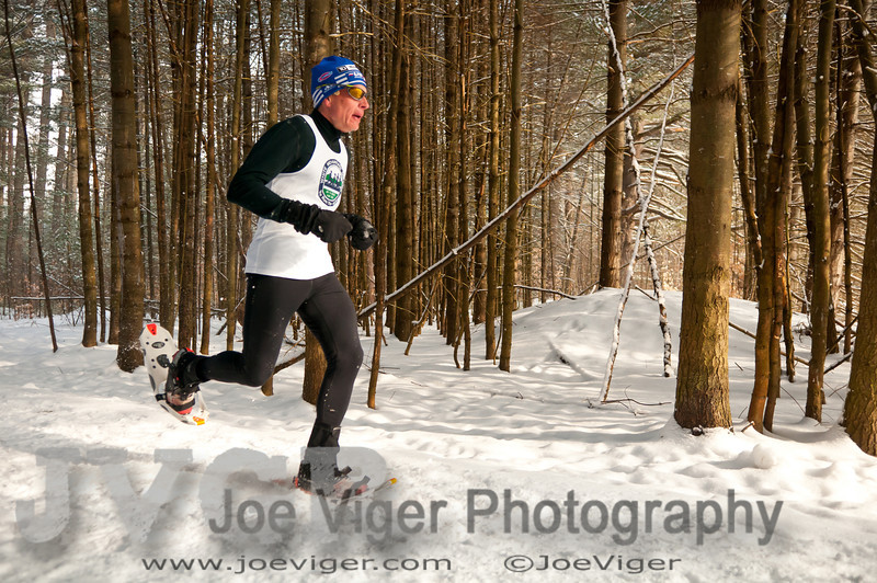 2013_Whitaker_Woods-Snowshoe-8634