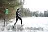 2013_Whitaker_Woods-Snowshoe-8532
