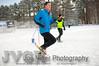 2013_Whitaker_Woods-Snowshoe-8784