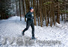 2013_Whitaker_Woods-Snowshoe-8537-Edit