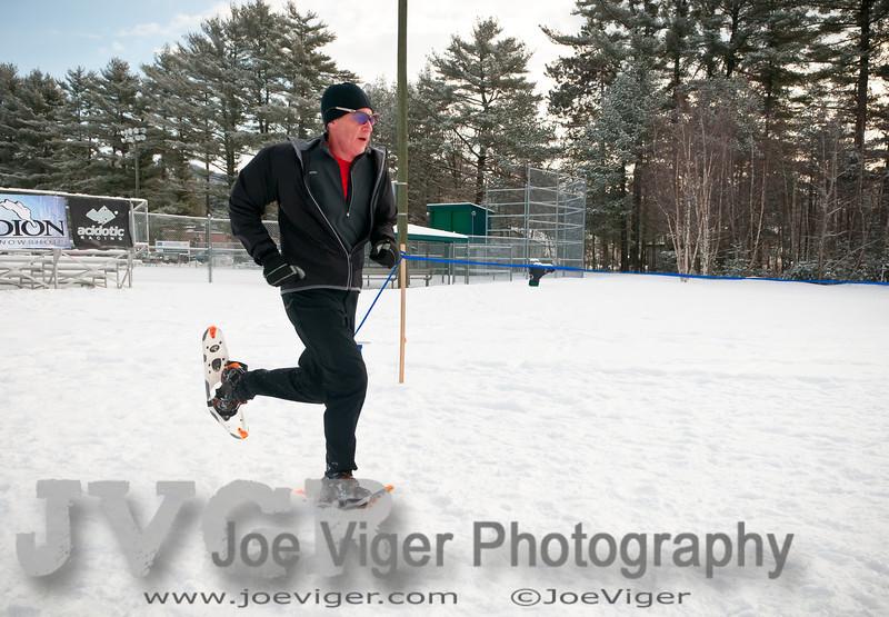 2013_Whitaker_Woods-Snowshoe-8770