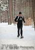 2013_Whitaker_Woods-Snowshoe-4411