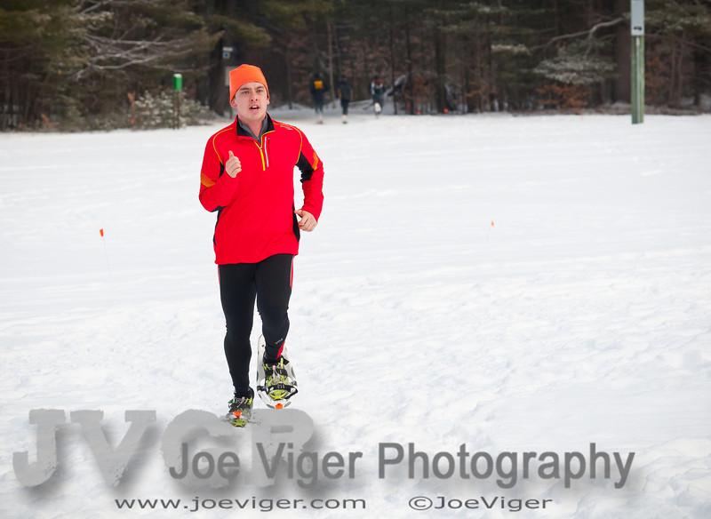 2013_Whitaker_Woods-Snowshoe-4491