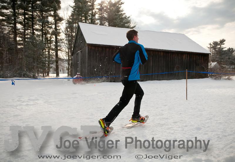 2013_Whitaker_Woods-Snowshoe-8792