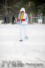 2013_Whitaker_Woods-Snowshoe-4729
