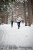 2013_Whitaker_Woods-Snowshoe-4353