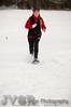 2013_Whitaker_Woods-Snowshoe-4713