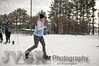 2013_Whitaker_Woods-Snowshoe-8971