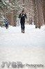 2013_Whitaker_Woods-Snowshoe-4437