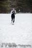 2013_Whitaker_Woods-Snowshoe-4483