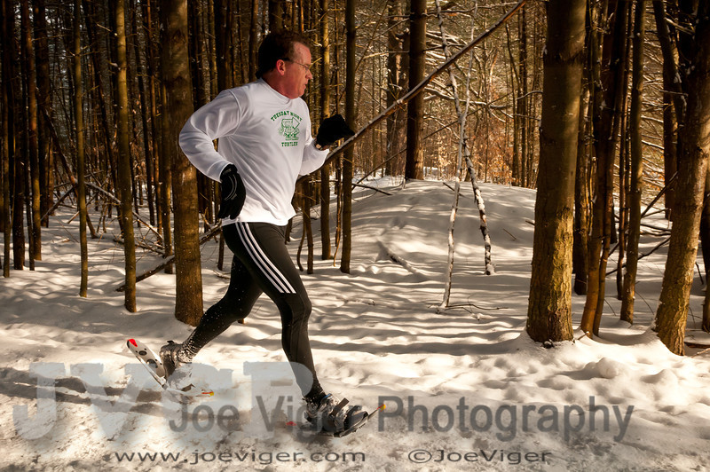 2013_Whitaker_Woods-Snowshoe-8721