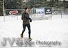2013_Whitaker_Woods-Snowshoe-8751