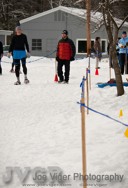 2013_Whitaker_Woods-Snowshoe-4677