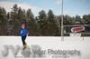 2013_Whitaker_Woods-Snowshoe-8880