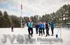 2013_Whitaker_Woods-Snowshoe-8975