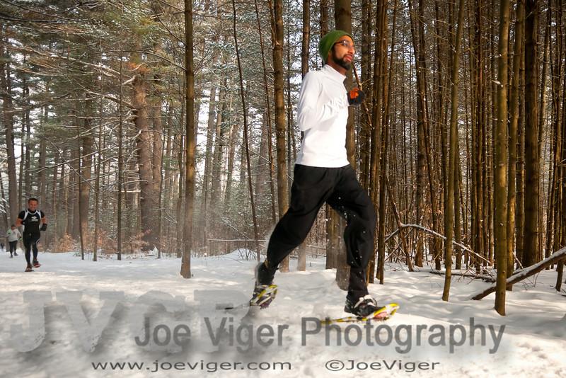 2013_Whitaker_Woods-Snowshoe-8593
