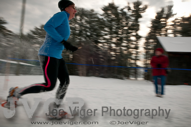 2013_Whitaker_Woods-Snowshoe-8856