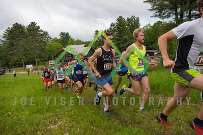 2017 Cranmore Mountain Race US Mountain Running Championships-1527