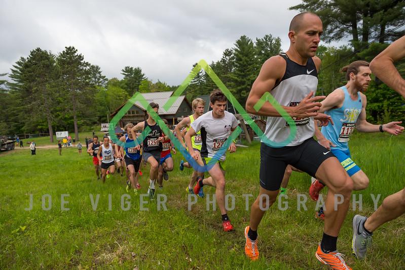 2017 Cranmore Mountain Race US Mountain Running Championships-1521