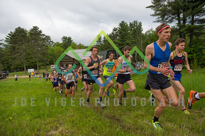 2017 Cranmore Mountain Race US Mountain Running Championships-1508