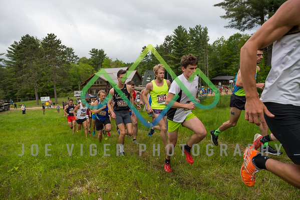 2017 Cranmore Mountain Race US Mountain Running Championships-1523