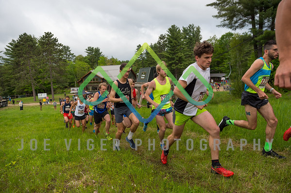 2017 Cranmore Mountain Race US Mountain Running Championships-1524