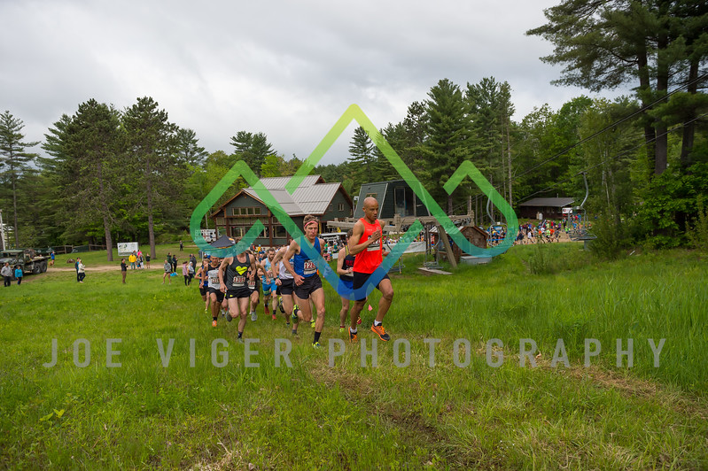2017 Cranmore Mountain Race US Mountain Running Championships-1496