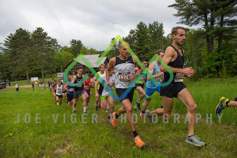 2017 Cranmore Mountain Race US Mountain Running Championships-1518