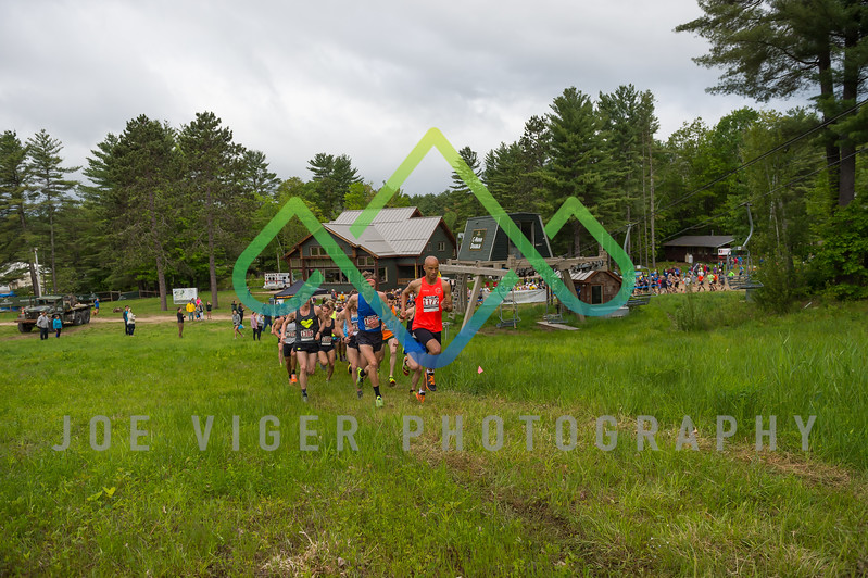 2017 Cranmore Mountain Race US Mountain Running Championships-1492