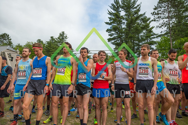 2017 Cranmore Mountain Race US Mountain Running Championships-1480