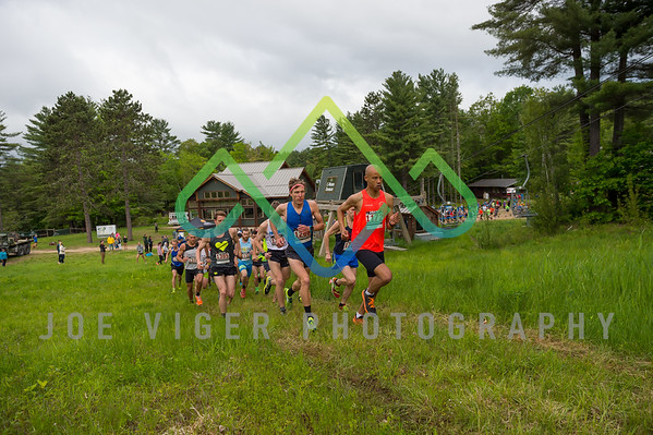 2017 Cranmore Mountain Race US Mountain Running Championships-1499