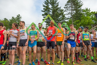 2017 Cranmore Mountain Race US Mountain Running Championships-1482