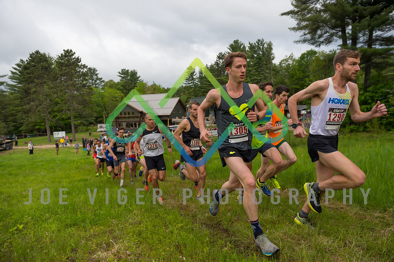 2017 Cranmore Mountain Race US Mountain Running Championships-1512