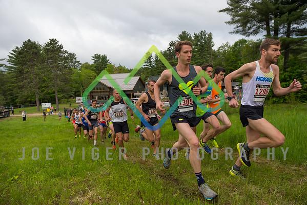 2017 Cranmore Mountain Race US Mountain Running Championships-1512