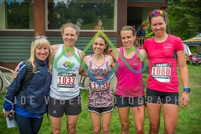2017 Cranmore Mountain Race US Mountain Running Championships-2413
