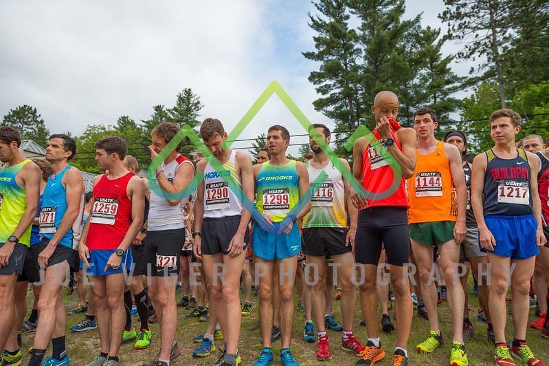 2017 Cranmore Mountain Race US Mountain Running Championships-1488