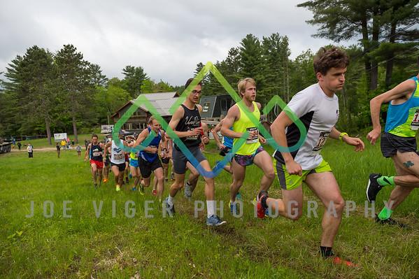 2017 Cranmore Mountain Race US Mountain Running Championships-1525