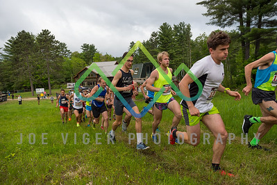 2017 Cranmore Mountain Race US Mountain Running Championships-1525