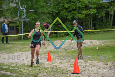 2017 Cranmore Mountain Race US Mountain Running Championships-6313