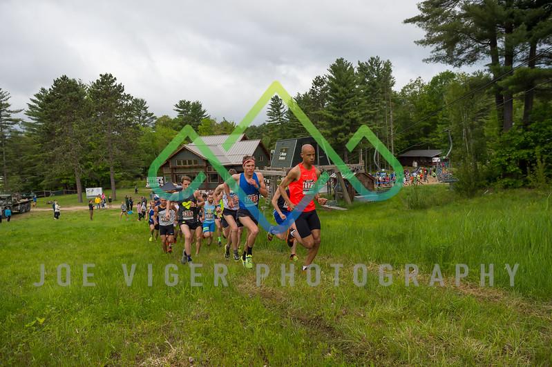 2017 Cranmore Mountain Race US Mountain Running Championships-1498