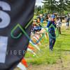 2017 Cranmore Mountain Race US Mountain Running Championships-1850