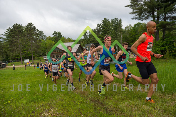 2017 Cranmore Mountain Race US Mountain Running Championships-1505